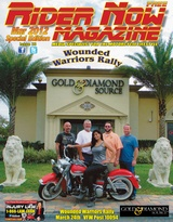 CLICK HERE for March 2012, pages 1-24