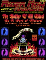 August 2011, Click Here for pages 1-12